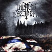 Impaled Nazarene - Pro Patria Finlandia [Digi-CD]