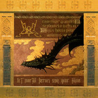 Summoning - Let Mortal Heroes Sing Your Fame [CD]