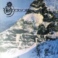 Vintersorg - Till Fjälls [CD]