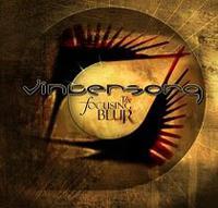 Vintersorg - The Focusing Blur [CD]