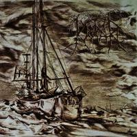Kraake - Fram [LP]