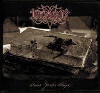 Katatonia - Brave Yester Days [2-CD]