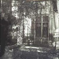 Mourning Dawn - Mourning Dawn [CD]