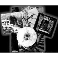 Nordreich - Am Hünengrab [LP]