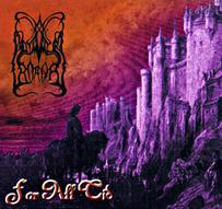 Dimmu Borgir - For all tid [Digi-CD]