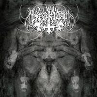 Ereshkigal - Ten Years Of Blasphemy [CD]