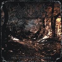 Valkyrja - The Invocation Of Demise [CD]