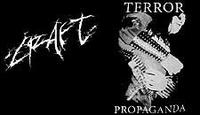 Craft - Terror Propaganda [TS]