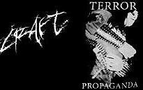 Craft - Terror Propaganda [LS]