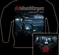 Siebenbürgen - Darker Designs & Images [TS]