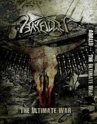 Arallu - The Ultimate War [DVD]