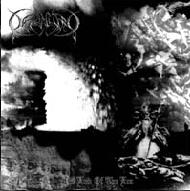 Daemonlord - The End of the Era [M-LP]