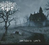 Ereshkigal - Shadows Land [CD]