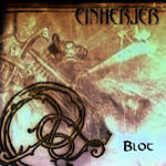 Einherjer - Blot [CD]