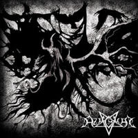 Azaghal - Luciferin Valo [CD]