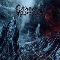 The Legion - Revocation [CD]