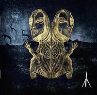 Ajattara - Kuolema [CD]