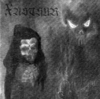 Xasthur - Nocturnal poisoning [CD]