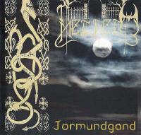 Helheim - Jormundgand [Digi-CD]