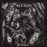 Svartsyn - Bloodline [Digi-CD]