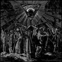Watain - Casus Luciferi [CD]