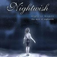 Nightwish - Highest Hopes - The Best of Nightwish [CD+DVD]