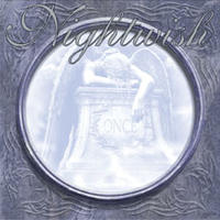 Nightwish - Once [CD]