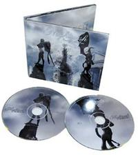 Nightwish - End of an Era [2-CD]