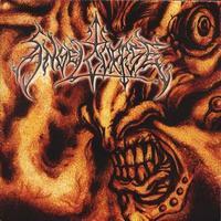 Angelcorpse - Iron, Blood & Blasphemy [CD]