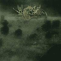 Argar - Grim March To Black Eternity [CD]