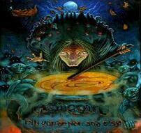 Asmegin - Hin Vordende Sod & So [CD]