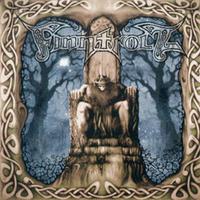 Finntroll - Nattfödd [CD]