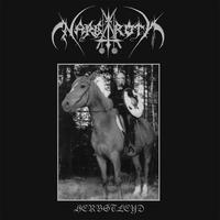 Nargaroth - Herbstleyd [2-LP]