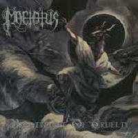 Mactätus - Provenance [CD]