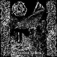 Benighted Leams - Obombrid Welkins [CD]