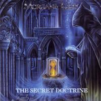 Morgana Lefay - The Secret Doctrine [CD]