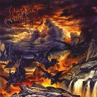 Setherial - Endtime Divine [CD]