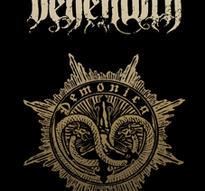 Behemoth - Demonica [2-CD-BOX]