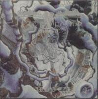 Nattvindens Gråt - A Bard´s Tale [CD]