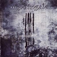 Nightingale - Alive Again [CD]
