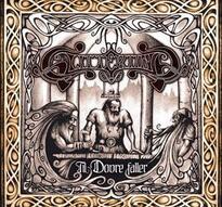 Glittertind - Til Dovre Faller [M-CD]