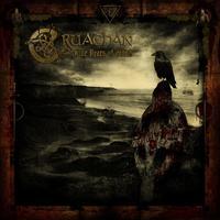 Cruachan - Nine Years of Blood [Digi-CD]