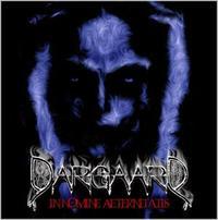 Dargaard - In Nomine Aeternitatis [CD]