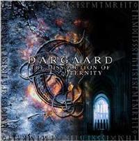 Dargaard - The Dissolution of Eternity [CD]