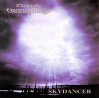 Dark Tranquillity - Skydancer [CD]