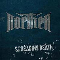 Norther - Spreading Death [DVD]