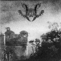 Veil - Dolor [CD]