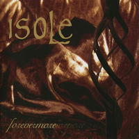 Isole - Forevermore  [CD]