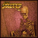 Mercy - Underground [CD]