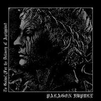 Paragon Impure - To Gaius (For The Delivery Of Agrippina) [Digi-CD]